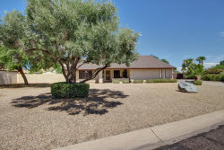 Photo of 12813 W Pasadena Avenue, Litchfield Park, AZ 85340 (MLS # 5634621)