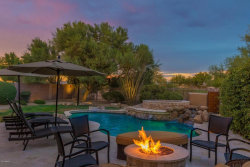 Photo of 5236 E Hashknife Road, Phoenix, AZ 85054 (MLS # 5634625)