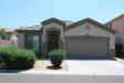 Photo of 18417 N 90th Drive, Peoria, AZ 85382 (MLS # 5634630)