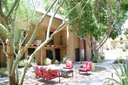 Photo of 3501 N 64th Street, Unit 12, Scottsdale, AZ 85251 (MLS # 5634681)