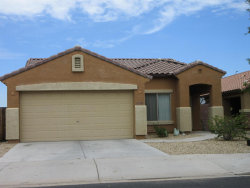 Photo of 11394 W Buchanan Street, Avondale, AZ 85323 (MLS # 5634683)