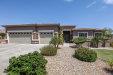 Photo of 14536 W Windward Avenue, Goodyear, AZ 85395 (MLS # 5634702)