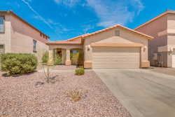 Photo of 2552 N Milly Place, Casa Grande, AZ 85122 (MLS # 5634715)