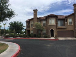 Photo of 14250 W Wigwam Boulevard, Unit 322, Litchfield Park, AZ 85340 (MLS # 5634731)