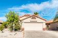 Photo of 10323 N 57th Drive, Glendale, AZ 85302 (MLS # 5634753)