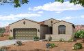 Photo of 9016 S 41st Glen, Laveen, AZ 85339 (MLS # 5634757)