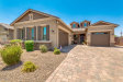 Photo of 401 E Bellerive Place, Chandler, AZ 85249 (MLS # 5634803)