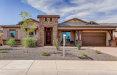 Photo of 946 E Lowell Avenue, Gilbert, AZ 85295 (MLS # 5634807)