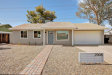 Photo of 2008 W Western Drive, Chandler, AZ 85224 (MLS # 5634832)