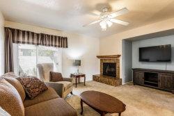 Photo of 16041 N 31st Street, Unit 2, Phoenix, AZ 85032 (MLS # 5634834)