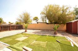 Photo of 3201 N Carriage Lane, Chandler, AZ 85224 (MLS # 5634852)