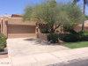 Photo of 7756 E Montebello Avenue, Scottsdale, AZ 85250 (MLS # 5634863)