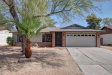 Photo of 812 W Palomino Drive, Chandler, AZ 85225 (MLS # 5634876)