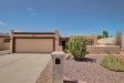 Photo of 25810 S New Town Drive, Sun Lakes, AZ 85248 (MLS # 5634881)