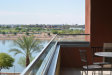 Photo of 945 E Playa Del Norte Drive, Unit 4026, Tempe, AZ 85281 (MLS # 5634892)