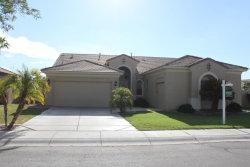 Photo of 3720 S Mcclelland Drive, Chandler, AZ 85248 (MLS # 5634904)