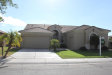 Photo of 3720 S Mcclelland Drive, Chandler, AZ 85248 (MLS # 5634904)