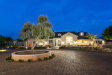 Photo of 5203 N Monte Vista Drive, Paradise Valley, AZ 85253 (MLS # 5634939)