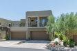 Photo of 27000 N Alma School Parkway, Unit 2012, Scottsdale, AZ 85262 (MLS # 5634960)