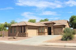 Photo of 3880 E Powell Way, Gilbert, AZ 85298 (MLS # 5634962)