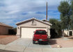 Photo of 8840 W Griswold Road, Peoria, AZ 85345 (MLS # 5634964)