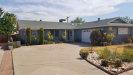 Photo of 8525 E Vista Drive, Scottsdale, AZ 85250 (MLS # 5634984)