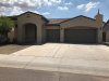Photo of 7908 S 52nd Avenue, Laveen, AZ 85339 (MLS # 5635008)