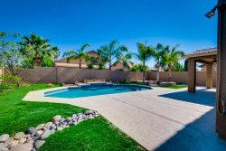 Photo of 3230 E Woodside Way, Gilbert, AZ 85297 (MLS # 5635015)
