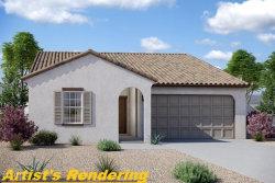 Photo of 36817 W Oliveto Avenue, Maricopa, AZ 85138 (MLS # 5635020)