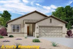 Photo of 36789 W Oliveto Avenue, Maricopa, AZ 85138 (MLS # 5635022)