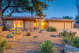 Photo of 4657 E Montgomery Road, Cave Creek, AZ 85331 (MLS # 5635037)