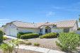 Photo of 6860 W Cheryl Drive, Peoria, AZ 85345 (MLS # 5635059)