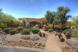Photo of 25230 N 93rd Way, Scottsdale, AZ 85255 (MLS # 5635062)