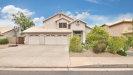 Photo of 4132 E Juanita Avenue, Gilbert, AZ 85234 (MLS # 5635066)