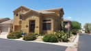 Photo of 4149 E Hallihan Drive, Cave Creek, AZ 85331 (MLS # 5635068)