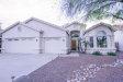 Photo of 24430 N 38th Drive, Glendale, AZ 85310 (MLS # 5635079)