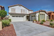 Photo of 3812 S 99th Drive, Tolleson, AZ 85353 (MLS # 5635093)