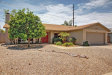 Photo of 1033 W Peralta Avenue, Mesa, AZ 85210 (MLS # 5635118)