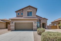Photo of 44073 W Palo Teca Road, Maricopa, AZ 85138 (MLS # 5635125)