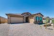 Photo of 10379 W Yearling Road, Peoria, AZ 85383 (MLS # 5635129)