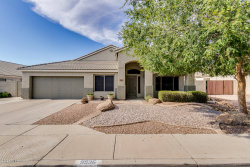 Photo of 8536 E Posada Avenue, Mesa, AZ 85212 (MLS # 5635130)