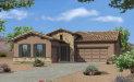Photo of 25786 N 104th Drive, Peoria, AZ 85383 (MLS # 5635141)