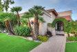 Photo of 10429 N 99th Street, Scottsdale, AZ 85258 (MLS # 5635143)