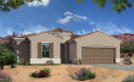Photo of 25844 N 104th Drive, Peoria, AZ 85383 (MLS # 5635161)