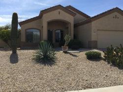 Photo of 18253 W Estes Way, Goodyear, AZ 85338 (MLS # 5635165)