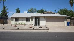 Photo of 3018 S El Dorado -- S, Mesa, AZ 85202 (MLS # 5635170)