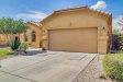 Photo of 12226 W Riverside Avenue, Tolleson, AZ 85353 (MLS # 5635183)