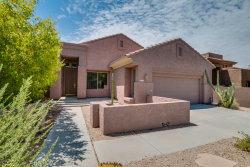 Photo of 7673 E Sands Drive, Scottsdale, AZ 85255 (MLS # 5635189)
