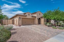 Photo of 18156 W Turney Avenue, Goodyear, AZ 85395 (MLS # 5635196)