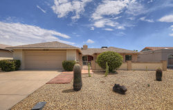 Photo of 1720 Leisure World --, Mesa, AZ 85206 (MLS # 5635204)